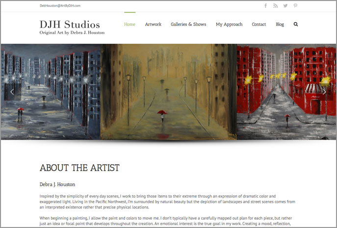 artist-custom-website-design-artbydjh-2