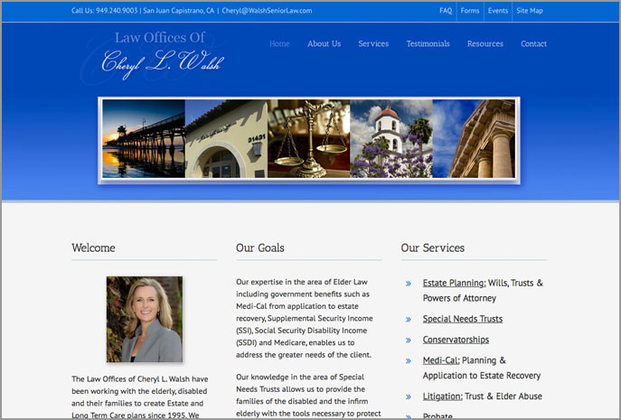 attorney-custom-website-walsh-senior-law-2