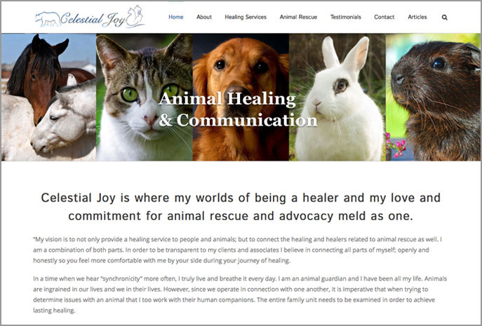 healer-and-animal-rescue-2