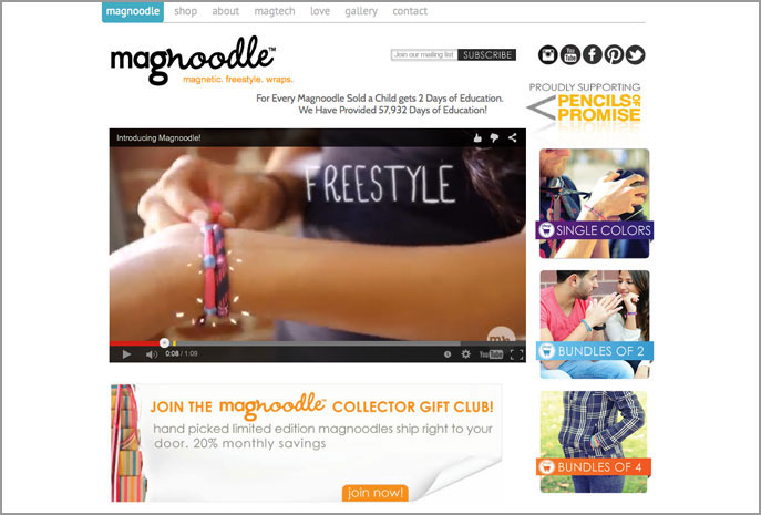 jewelry-custom-website-design-magnoodle-2