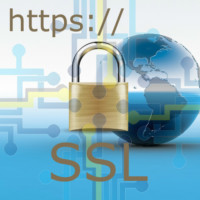 SSL Certificate and Installation