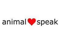 web design client Animal Heart Speak logo